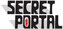 Secret Portal